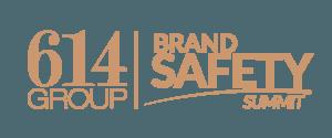 Brand Safety Summit